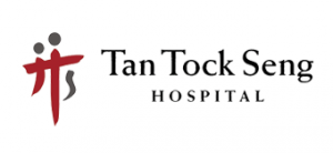 ttsh-logo