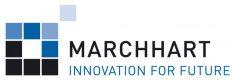 marchhart_logo