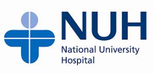 nuh-logo