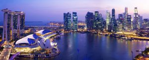 singapore_overview